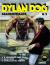 DYLAN DOG GRANDE RISTAMPA, 002