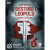 GIOCO DA TAVOLO, 50 Clues Leopold 3 Il Destino di Leopold