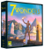 GIOCO DA TAVOLO, 7 Wonders - Seconda Edizione