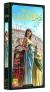 GIOCO DA TAVOLO, 7 Wonders Seconda Edizione Leaders