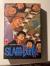 SLAM DUNK (2019 PANINI), 015