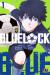 BLUE LOCK, 001 - cut price solo fino al 31-05 - PREORDER